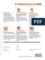SGS Corpcom Business Principles ES.pdf