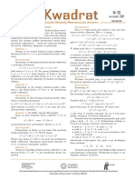 kwadrat-20_p471.pdf