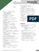 intplus_quicktest 7.pdf