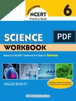 1543468897-0llNCERT-Science-Work-Book-Answer-6 (1).pdf