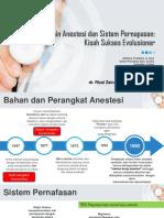PPT Mesin Anestesi.pptx