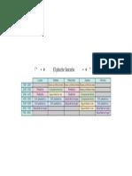 Hoja de cálculo sin título - Hoja 1.pdf