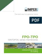 IMPER_Brochure_TPO_ING_web