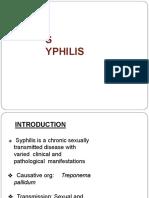 Syphilis.pdf