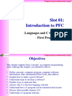 Slot-01-Introduction to PFC.pptx