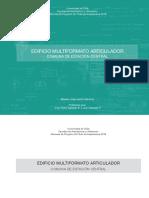 edificio-multiformato-articulador.pdf