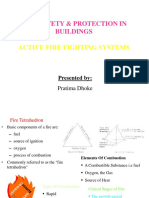 FS-Active Systems