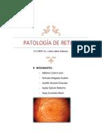 PATOLOGÍA-DE-LA-RETINA...docx