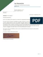 Model_scrisoare de intentie_FEX_Filiera Tehnologica