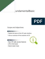LTEFundamentalBasicOverview.pptx
