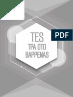 Simulasi-TPA-OTO-BAPPENAS