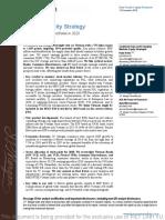JPM_Vietnam_Equity_Strat_2019-12-11.pdf