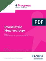 paediatric_nephrology_syllabus_final