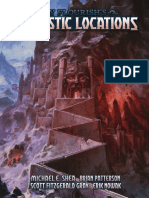 Sly Flourish's Fantastic Locations.pdf