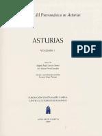 Territorio_Asturias_Avelino_Enc_Prerromanico.pdf
