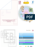 guia-estimulacion-sensorial.pdf