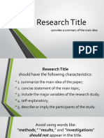 Research_Title.pptx