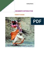 48 S. Sharma, Baul.pdf