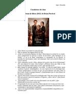 Cuaderno-de-cine-La-ladrona-de-libros
