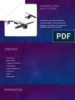 Unmanned_Aerial_Vehicle