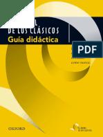 Guia_Arbol_Clasicos.pdf