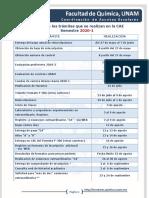 AGENDA_ALUMNO_20201.pdf