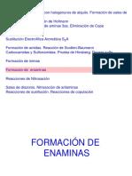 AMINAS PARTE 3.pdf