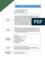 tutorias.pdf