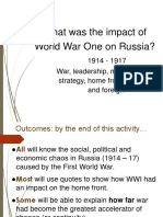 02 impact of wwi ppt  recovered