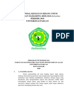Proposal SU 2020