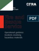 20121122-operational-guidance-incidents-involving-hazardous-materials.pdf