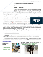 1.SystemeBoucle2009