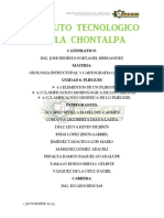 UNIDAD 6 GEYCG 6.1-6.2-6.3.pdf