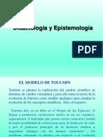 didactologia-y-epistemologia