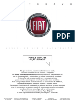 2013-fiat-bravo-105334.pdf