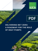 A-Roadmap-for-the-Role-of-Heat-Pumps.pdf