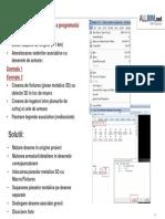 Optimizare lucru in Allplan.pdf