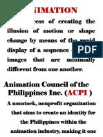 ANIMATION.pptx