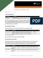 ZD 3000_EoS_Announcement_Final update - April 2019.pdf