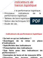 295758565-Les-Indicateurs-de-Performance-Logistique-LP.pdf