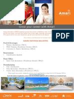 Amari Job Ad Template - Multiple Position (4)