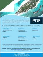 Job Adv (15-01-2020)
