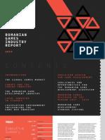 RGDA_2019-report