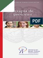 terapia-de-protones