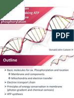 1. Oxidative Phosphorylation.pdf
