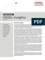 crisil-insights-indian-economy-pain-points-aplenty