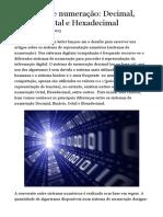 Sistemas_Numeracao_Dec_Bin_Oct_Hex_Pplware