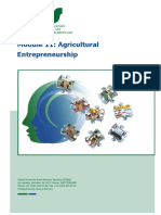GFRAS_NELK_M11-Agricultural_Entrepreneurship-Manual