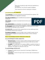 Droit-s4.docx