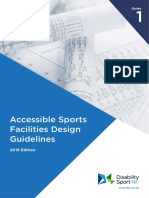 Guidance_1_Accessible_Sports_Facilities_Design_Guidelines.pdf